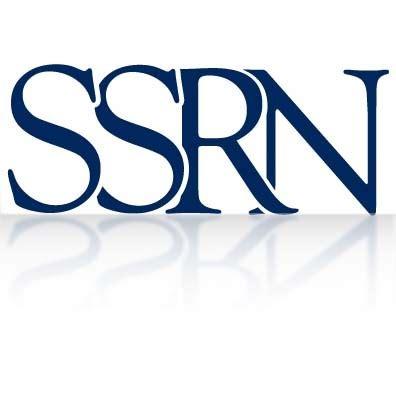 Social networking site research paper - goldridgegroupcom